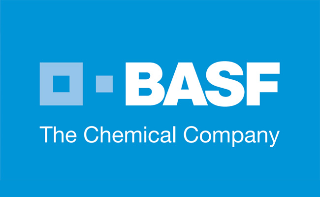 BASF Antwerpen gewapend in de 'war for talent'