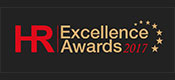 Lemento genomineerd voor HR Excellence Awards 2017