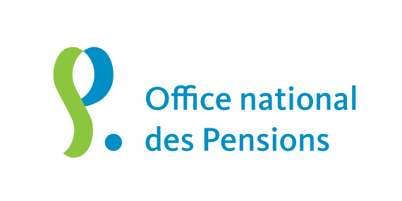 Office national des Pensions (ONP)