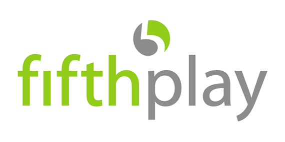 Fifthplay